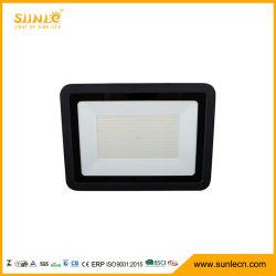 경쟁가격 10W 20W 30W 50W 80W 100W 150W 200W 300W 400W SMD 옥수수 속 LED 플러드 빛을%s 가진 방수 투광램프