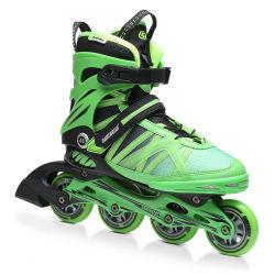 Los nuevos diseños personalizados Ce aprobada Fitness Skate (FS-112A)