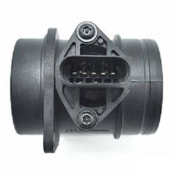 0280218060 du capteur de débit massique d'air du CRG de mettre en place pour VW Golf Jetta Bettle Touareg 2.0L