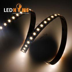 SMD2835 120 светодиодов/M IC - Встроенный светодиодный индикатор для декоративной накладки светодиодного освещения
