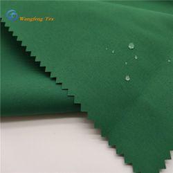 الصين الذهب موردين عالية الجودة 100 بولي عادي أزياء الملابس قماش للملابس الرياضية الخارجية المحبوك