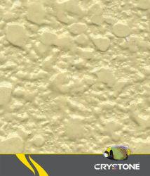 짜임새 페인트 돌 외부 벽을%s 모조 코팅 건축 계획 페인트