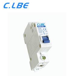Minisicherung Dz47-63 Schalter-Minibrecher