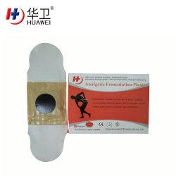 Своему аналгезирующему действию разжигание штукатурку в матку холодной и менструального цикла боли прочного более 12 часов