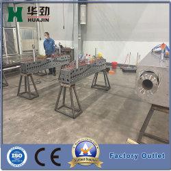 Masque de protection avec la production de bois Chiffon de pulvérisation de fusion de traitement de moule personnalisées