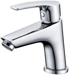 方法様式の真鍮の浴室のTapwareの冷水の蛇口、黄銅の冷水のコックだけNa8060
