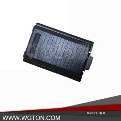 batterie rechargeable, Radio à deux voies nouvelles STP STP de la batterie au lithium polymère80009000 pour le protocole STP-8000 et le protocole STP8038 Batterie interphone