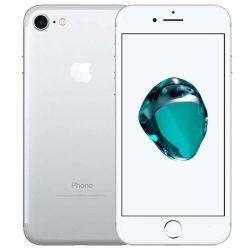 Ananda Unlocked Mobile Phone for iPhone 7 256GB Support Fingerprint