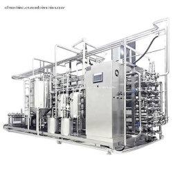 Food and Beverage Machines Machine de remplissage produit des aliments sains