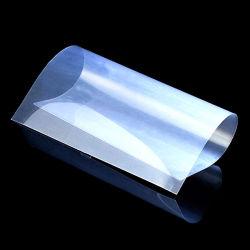 SGS RoHS хорошей стабильности прозрачную передачу тепла PS PP PLA ПВХ ПЭТ печать жестких листов пленки для медицинского пластика