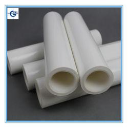 Pre-Cut adhesivo PP rodillo para la limpieza de PCB de la máquina (hoja)
