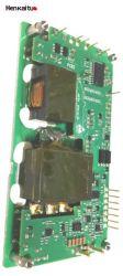 Schlanke, hocheffiziente AC DC 150W-Schaltmodus-SMPS-Stromversorgung Liefern Sie die Leiterplatte mit CCC CE EMV-Zertifizierung
