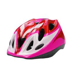 2021 5-17세 어린이를 위한 어린이 안전 자전거 헬멧 T이물질 자전거 사이클 스쿠터 스케이트 해버보드 스케이트보드
