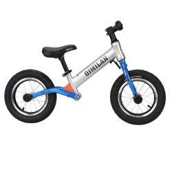 Педали тормоза не детский баланса на велосипеде / Детский работает прокат велосипедов / детей в нескольких минутах ходьбы баланс велосипед 12дюйма