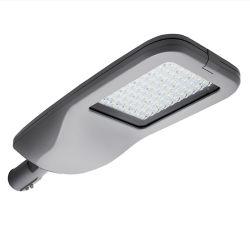 포토셀 방수 5년 보증이 있는 100W LED 스트리트 조명 에너지 절약 전력 공장 직판가격 최저가