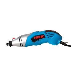 Fixtec Power Tool 170W Mini Portable Grinder Machine Die Grinder