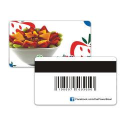 Sistema di controllo Social Media Bird Ring bracciale stretch all'ingrosso Tyvek Braccialetti VIP Membership Hotel Key PVC Plastic Card