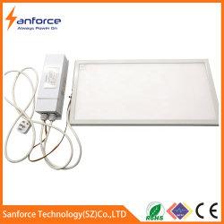 طاقة الخرج مصباح LED الخاص بمصباح الطاقة الاحتياطي للبطارية القابلة للضبط في حالة الطوارئ أطقم التحويل