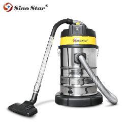 Sino Star 2020 30 リットル 1000W バッグ入りのパワフルなポータブル家庭用 車のぬれた、乾燥したキャニスタの家の掃除機