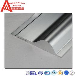 Aluminio personalizado artículos sanitarios Accesorios para cocina y cuarto de baño