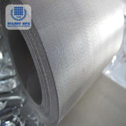 Rete metallica tessuta tessuto del Dutch dell'acciaio inossidabile
