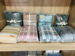 Quatre Piece-Suit Textile maison Literie/cache
