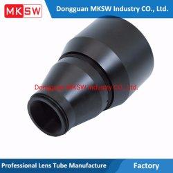 La nueva marca de Láser Óptico de la industria de hardware del cilindro de maquinaria CNC/Mecanizados/mecanizado