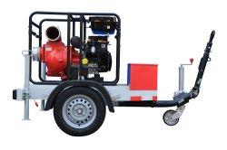 새로운 세대 양수 하수 오물 수족관 전기 원심 가솔린 쓰레기 수도 펌프