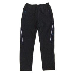 Les garçons un pantalon de sport avec bande réfléchissante Kids Vêtements d'usure extérieure