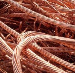 Алюминий и медь лом провод Content 99,99%с высоким качеством кабель медный аварийного восстановления