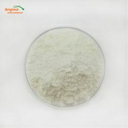 Gluconate de zinc en poudre CAS 4468-02-4