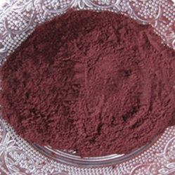 Le violet acide 49 ou le violet acide 5b