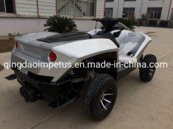 China Boa qualidade de 1500cc Moto com Certificado CEE