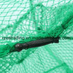 Livro Verde Grande Muralha da rede de pesca