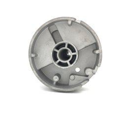 Produits de moulage sous pression en alliage en aluminium