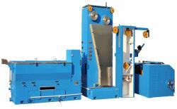중간 알루미늄 철사 그림 기계