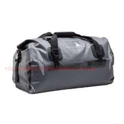 2 كرة حقيبة البولينج