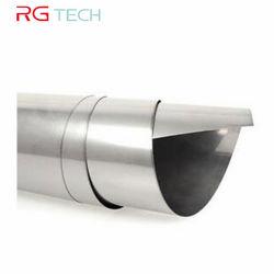 Haute qualité ti-4AL-22V bande bobine en titane