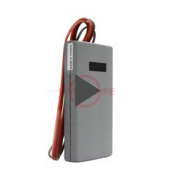 Detector de teléfono celular de tipo Simple Detector de señal de interferencia de señal celular detectar en su casa