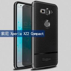 ソニーXperia Xz2 Compact Xperia Xz2 Miniのための電話Case