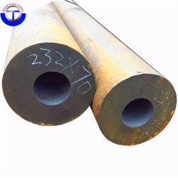 ASTM 4140 أنبوب فولاذي سلس مطروق، أنبوب ميكانيكي AISI/SCM 4130 4140 4340
