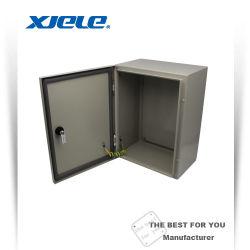 電子ボックスまたは産業制御機構または電気ボードボックスまたは産業配電箱