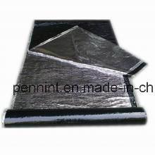 Листа крыши Self-Adhering полимерные изменения битума водонепроницаемые мембраны гильзы цилиндра