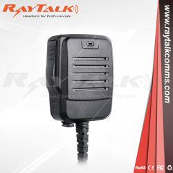 высокая производительность взять на себя динамик микрофон для Icom IC-F3GS/IC-F4gt/IC-F11