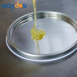 Caoutchouc chloroprène tout usage liquides super adhésif colle contact