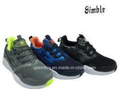 Style respirant chaussures de sport chaussures running pour Garçons Filles