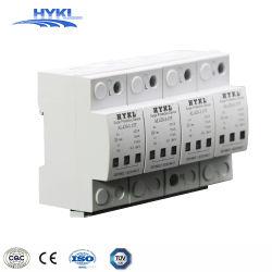 Устройство защиты от перенапряжения в станок с ЧПУ класса C Блок питания устройство защиты от перенапряжения