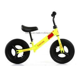 Детский оптовая торговля детской дешевые цены цикла дети небольшой велосипед 12 дюйма дети баланс Велосипед для детей Дети сплава BMX баланса на велосипеде с Opw перевозить детей на игрушки