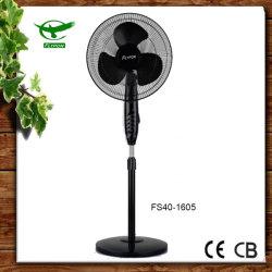 """Het leven Ventilator voor Huis 16 """" Ventilator van de Ventilator van de Vloer de Bevindende"""