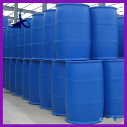 المواد الكيميائية الزراعية عالية الجودة، البرواليثران المتوسط في CAS رقم: 23031-36-9 المبيدات الحشرية